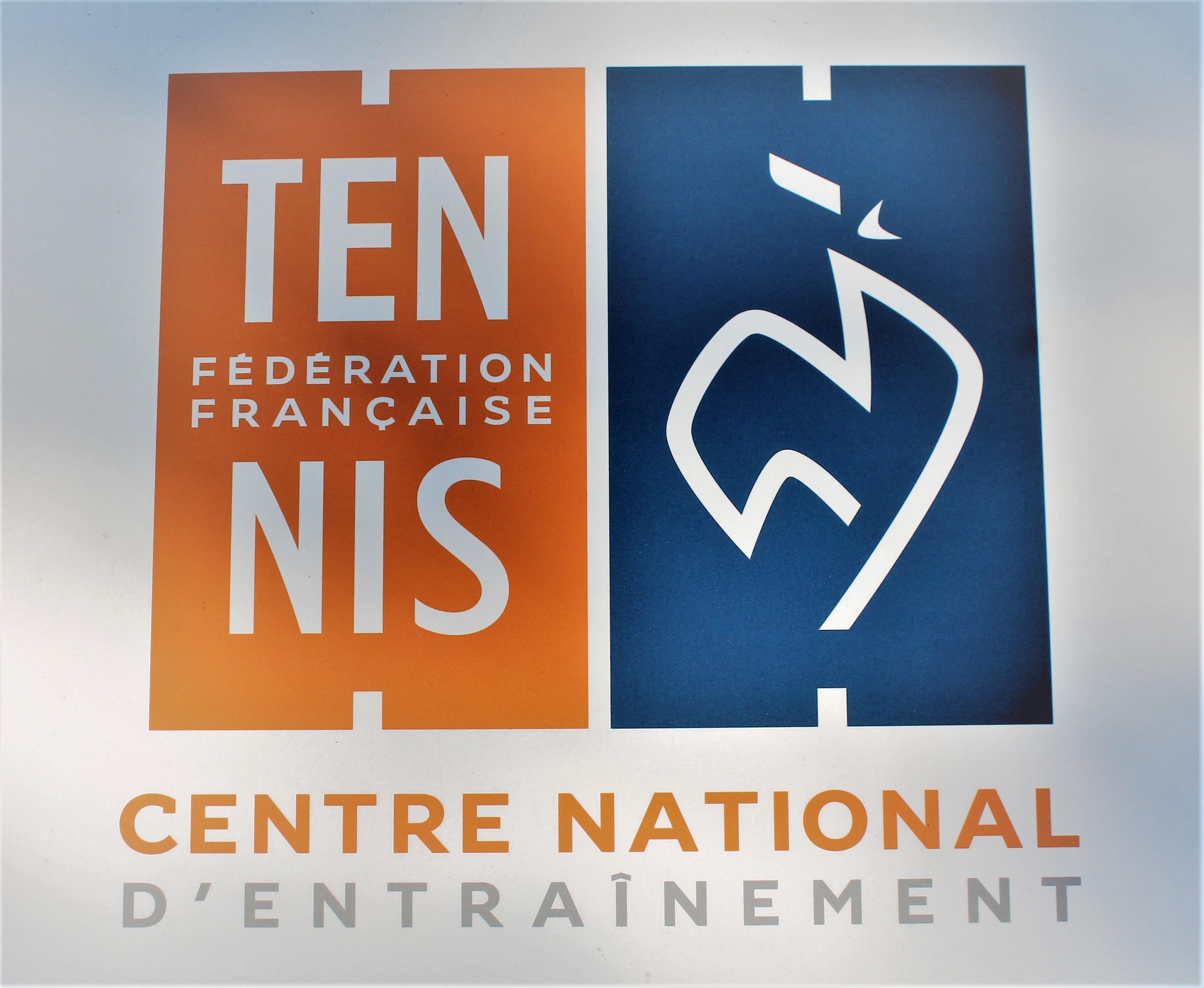 Le nouveau C.N.E est entré dans une nouvelle ère/©SoTennis