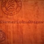 Jérémy Botton: «Le nouveau Roland-Garros est une réalité»
