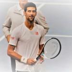Coupe Davis: Djokovic pour un nouveau format