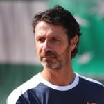 Patrick Mouratoglou intéressé par le poste de capitaine