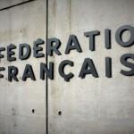 FFT: États Généraux du tennis français