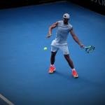 Rafael Nadal: «Toni est libre»