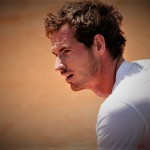 Coupe Davis: Andy Murray incertain?