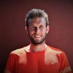 MathiasBourgue: «Tout est possible»