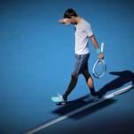 Novak Djokovic renonce à Abu Dhabi