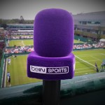 beINSPORTSau cœur de Wimbledon