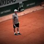 Murray-Lendl c'est (encore) fini