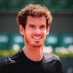 Andy Murray et son plaisir de jouer
