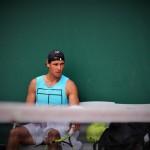 Rafael Nadal forfait à Brisbane