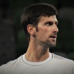 Novak Djokovic : «Mon approche est différente»