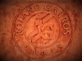 Stade Roland-Garros
