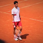 Novak Djokovic: «Un beau test »