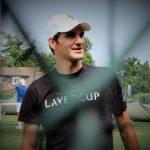 Roger Federer souhaite disputer les JO
