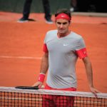 Roger Federer de retour à Roland-Garros?