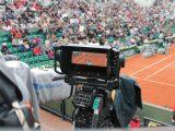 Roland-Garros: sur France Télévisions et Amazon