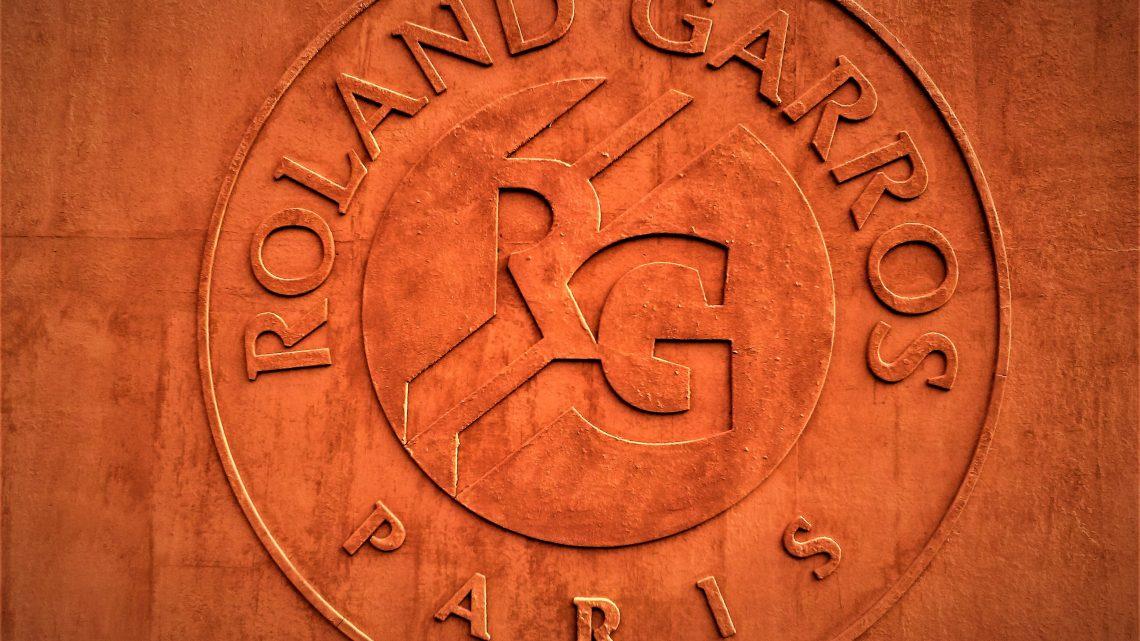 Roland-Garros 2020 reporté