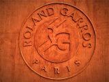 Roland-Garros 2020, un processus « au mérite » reconduit