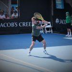 Richard Gasquet forfait à l'Open d'Australie