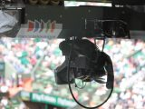 France TV diffusera Roland-Garros en septembre