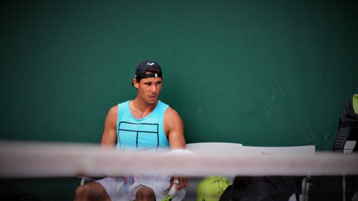 Rafael Nadal : « Cela me semble difficile »