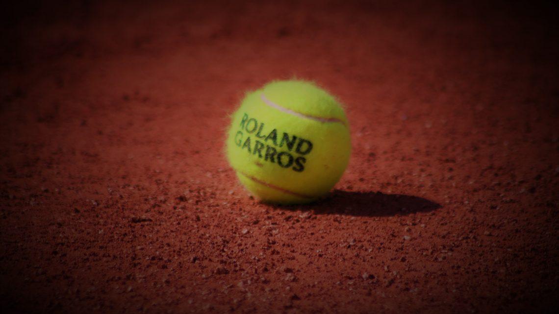 Roland-Garros décale ses dates