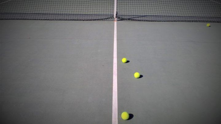 La WTA dévoile son programme