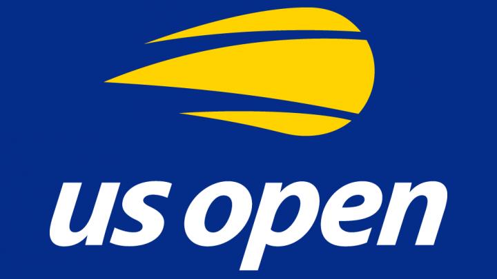 L'US Open, bien maintenu?