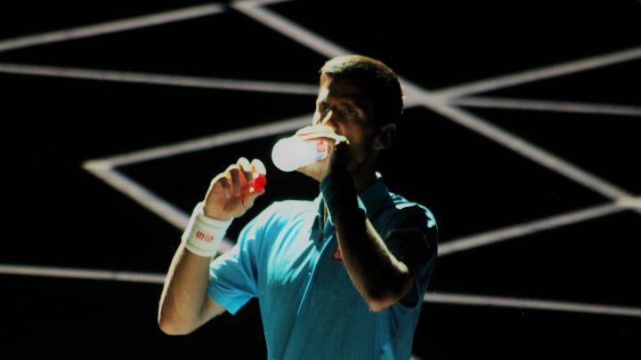 Novak Djokovic absent au Masters 1000 de Paris-Bercy?