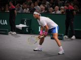 Rafael Nadal disputera le Masters 1000 de Paris-Bercy