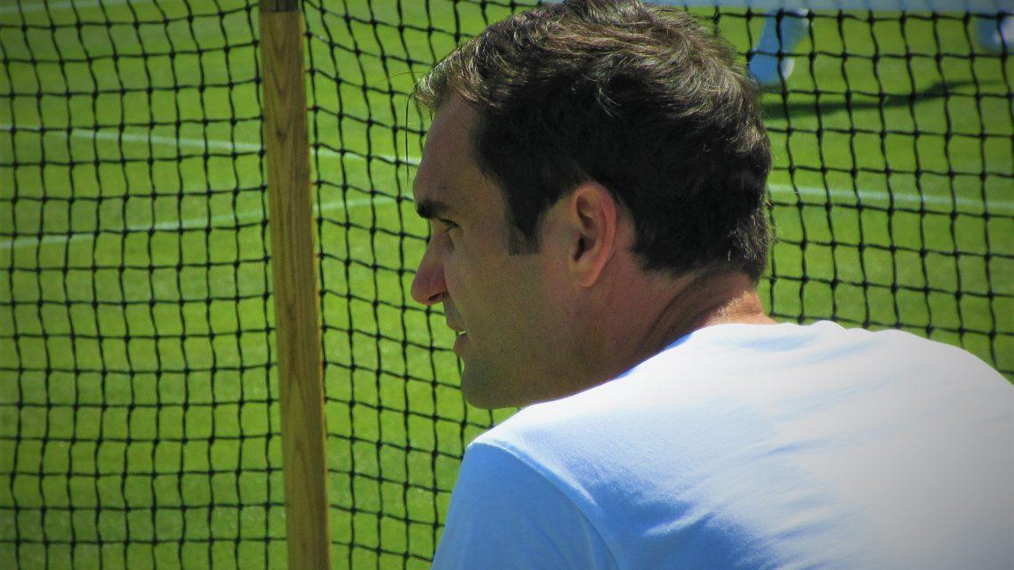 Roger Federer, stop ou encore ?