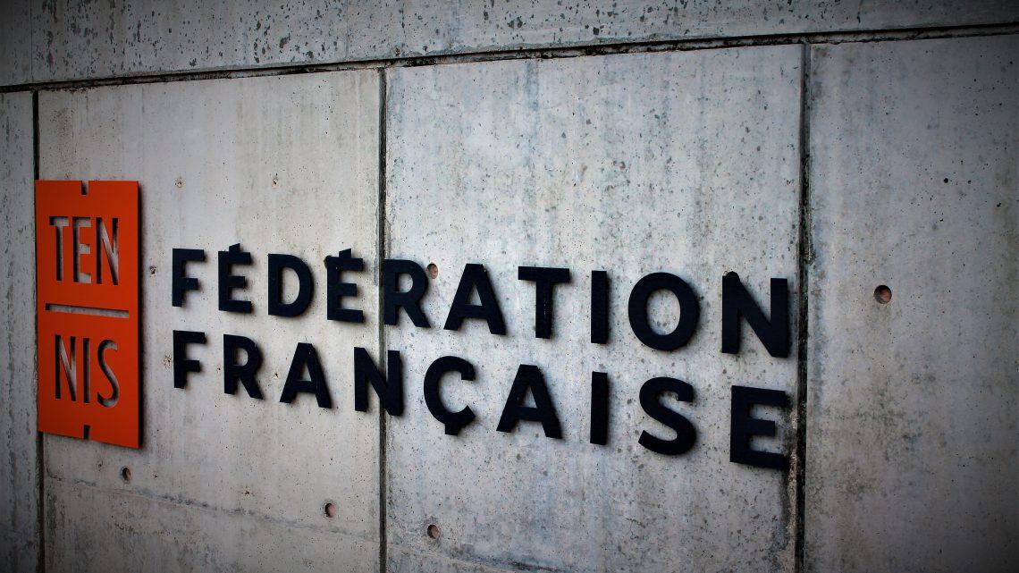 Gilles Moretton élu président de la Fédération française de tennis