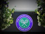 Wimbledon ajuste ses traditions