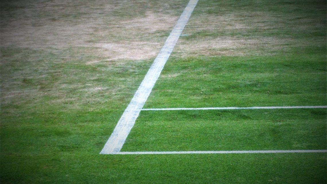 L'ATP réfléchit à un Masters 1000 sur gazon