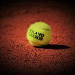 Roland-Garros reprend des couleurs