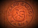 Roland-Garros, lutter pour se métamorphoser