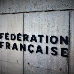 La FFT prépare l'avenir