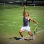 Rafael Nadal renonce à Wimbledon et à Tokyo