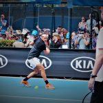 Roger Federer renonce à Toronto et Cincinnati